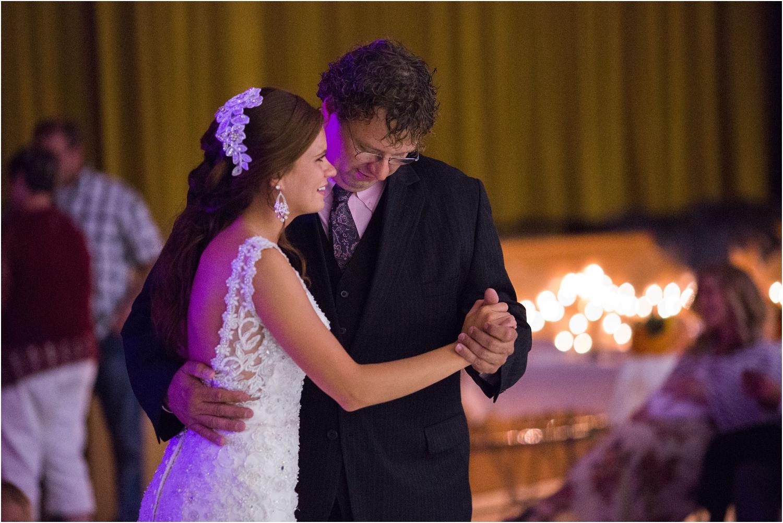 broken_bow_nebraska_wedding_0362.jpg