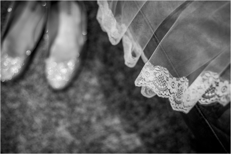 broken_bow_nebraska_wedding-003.jpg