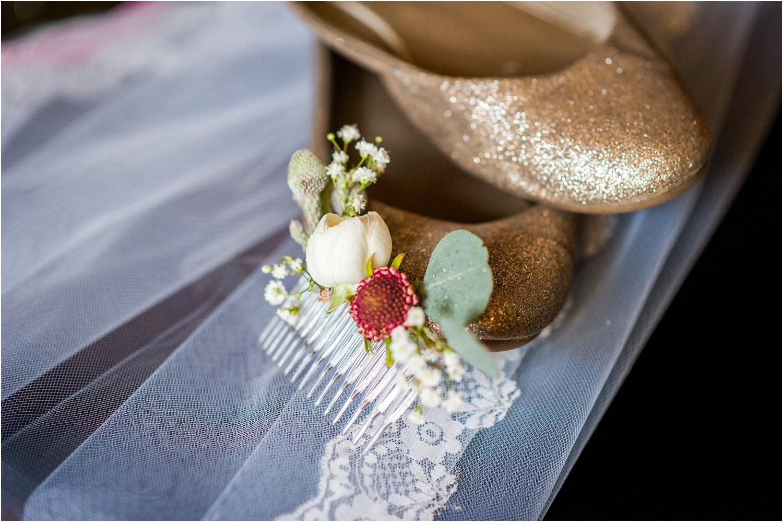 broken_bow_nebraska_wedding-007.jpg