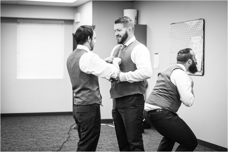 broken_bow_nebraska_wedding-021.jpg