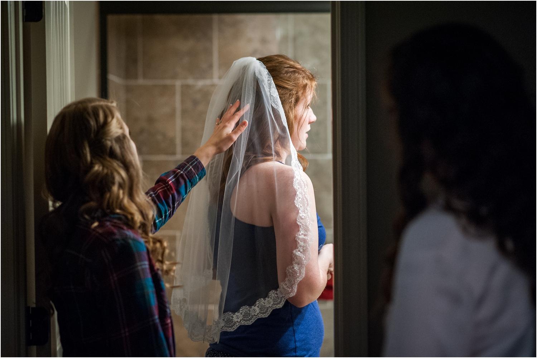 broken_bow_nebraska_wedding-022.jpg