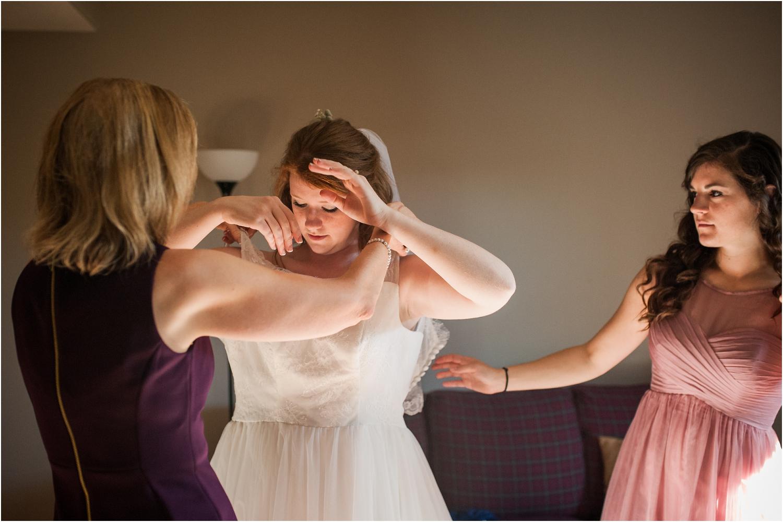 broken_bow_nebraska_wedding-026.jpg