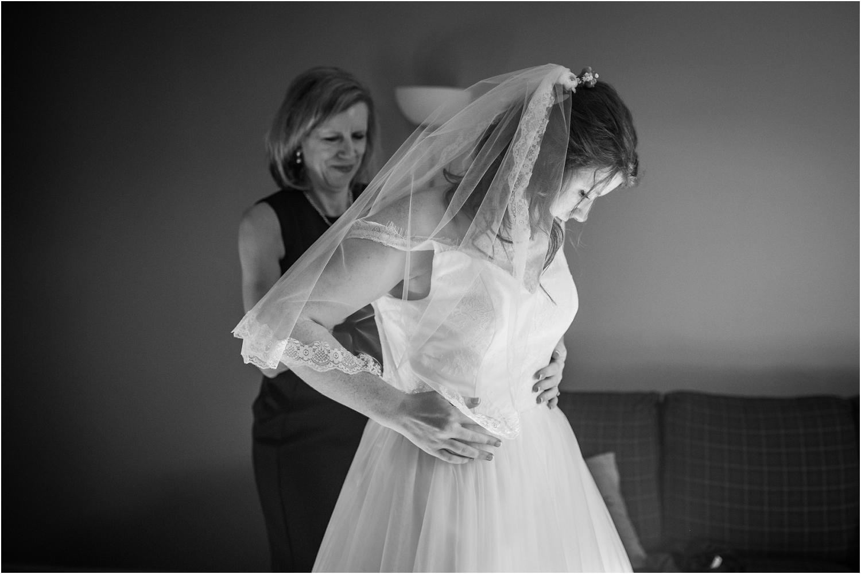 broken_bow_nebraska_wedding-027.jpg