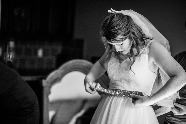 broken_bow_nebraska_wedding-032.jpg