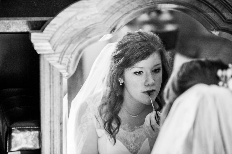 broken_bow_nebraska_wedding-034.jpg