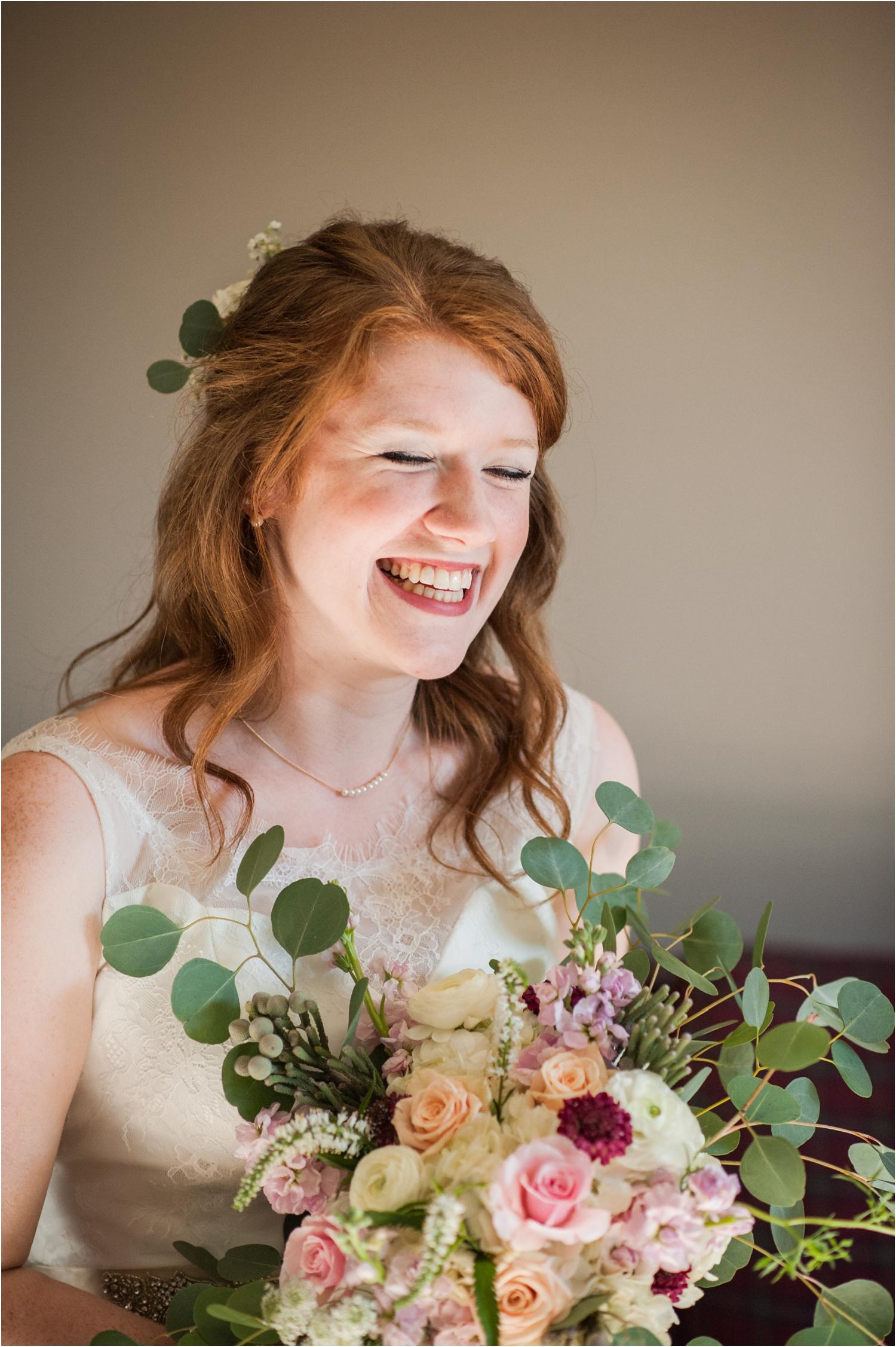 broken_bow_nebraska_wedding-038.jpg