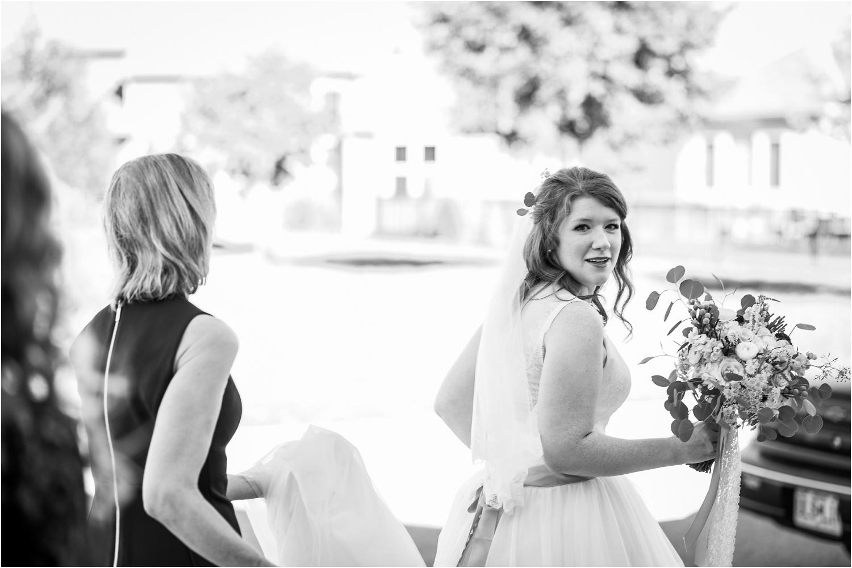 broken_bow_nebraska_wedding-040.jpg
