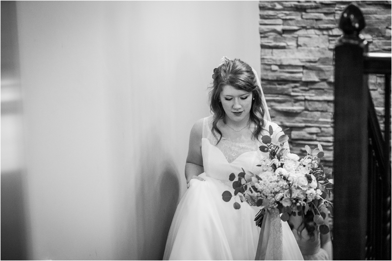 broken_bow_nebraska_wedding-039.jpg