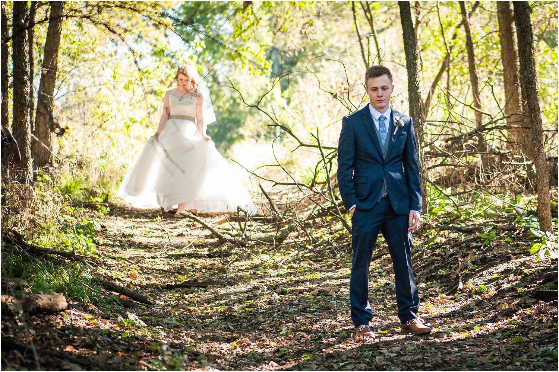 broken_bow_nebraska_wedding-044.jpg