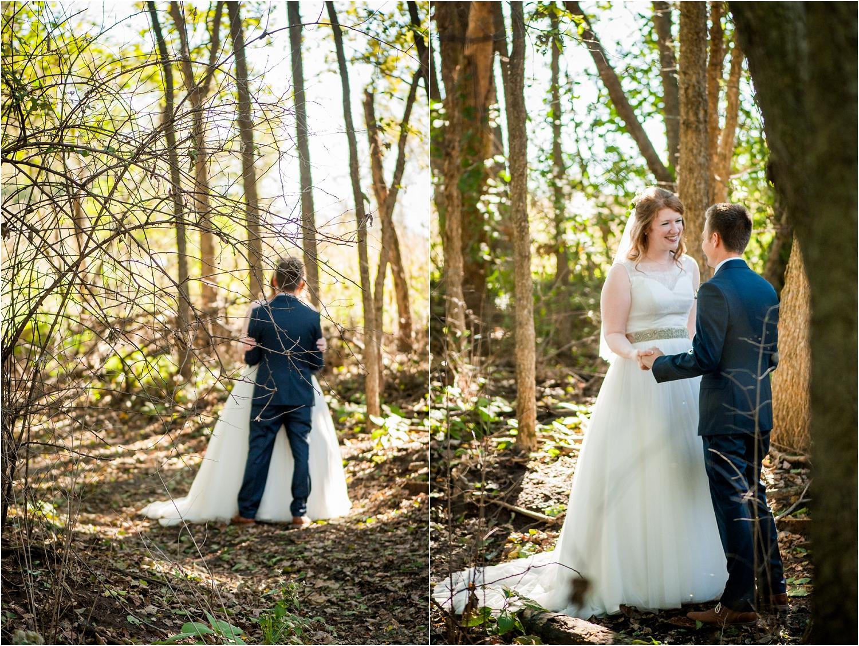 overland_park_wedding_0428.jpg