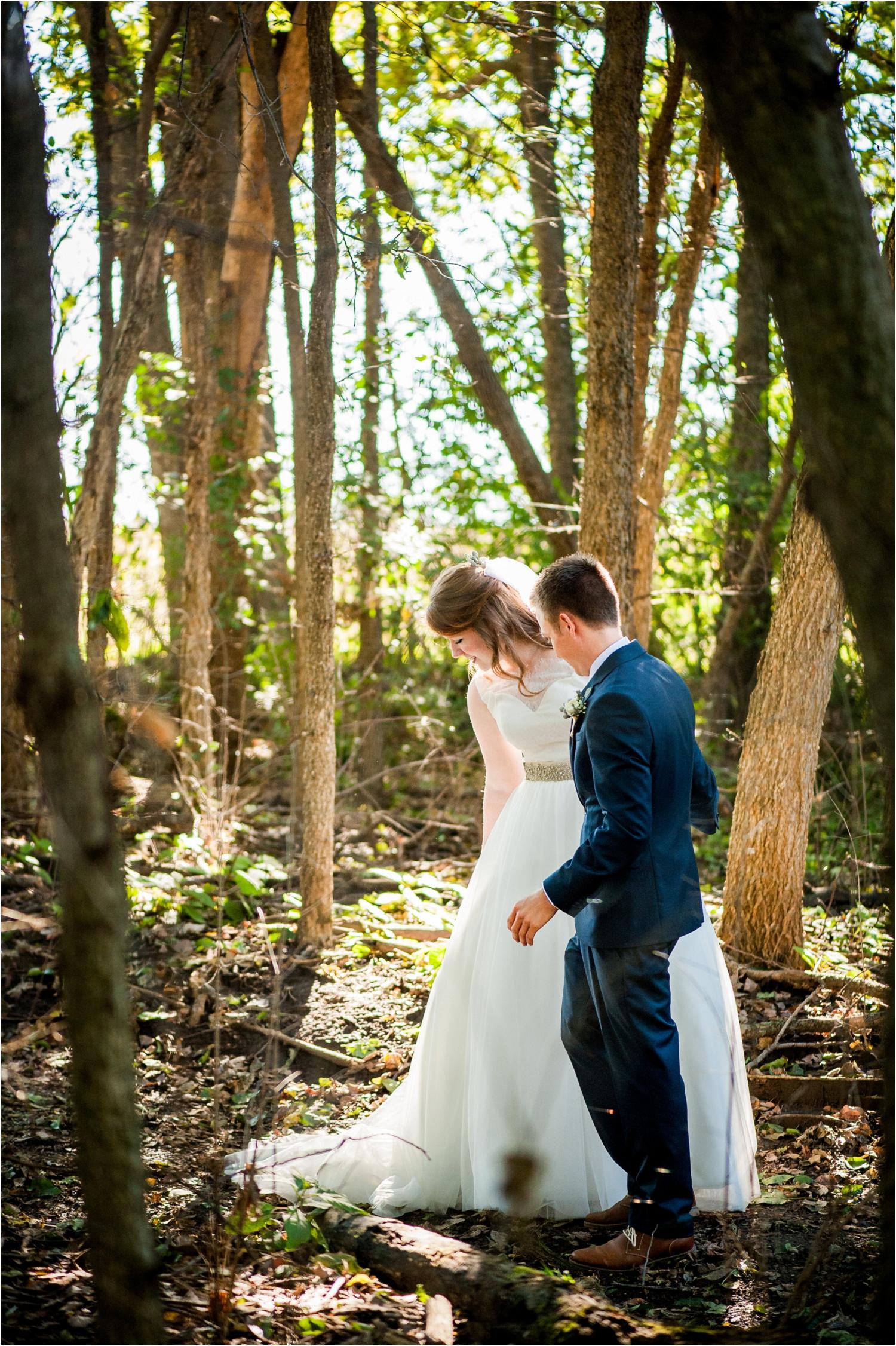 overland_park_wedding_0429.jpg