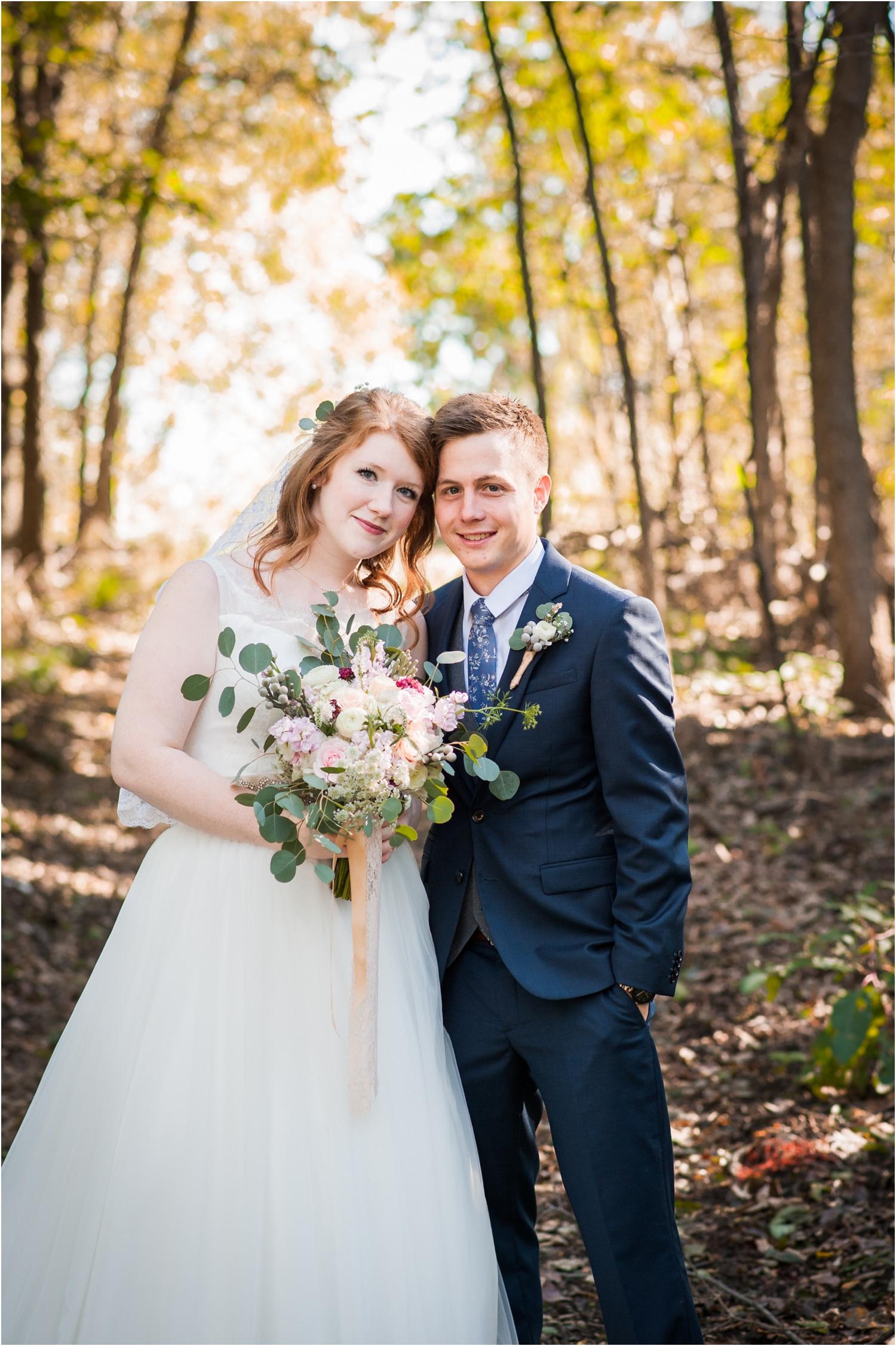 overland_park_wedding_0431.jpg