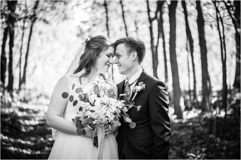 overland_park_wedding_0435.jpg
