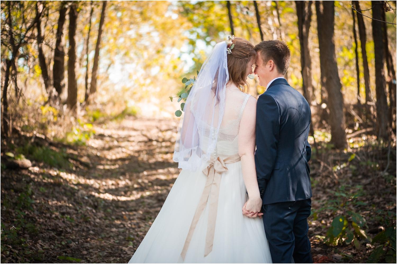 overland_park_wedding_0439.jpg