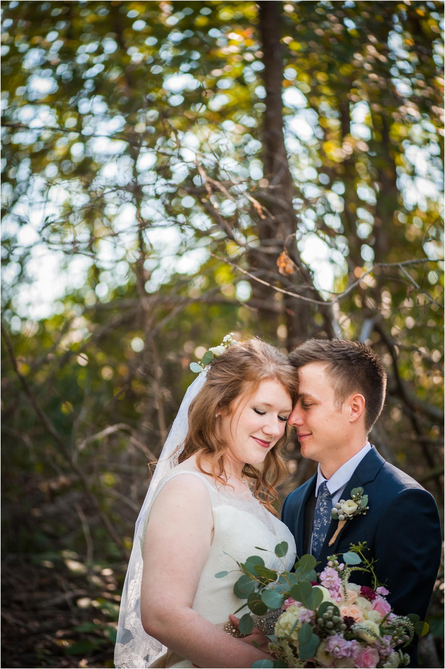 overland_park_wedding_0450.jpg