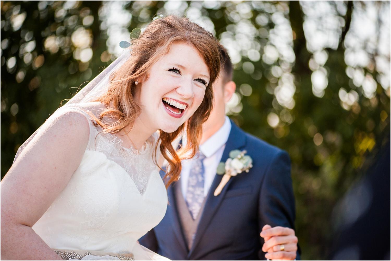 overland_park_wedding_0453.jpg