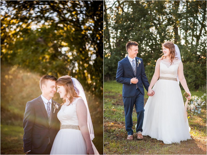 overland_park_wedding_0457.jpg