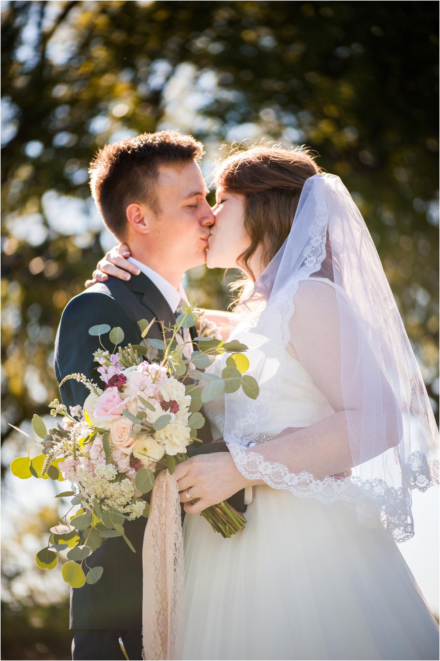 overland_park_wedding_0474.jpg