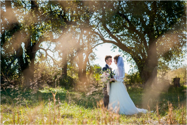 overland_park_wedding_0476.jpg
