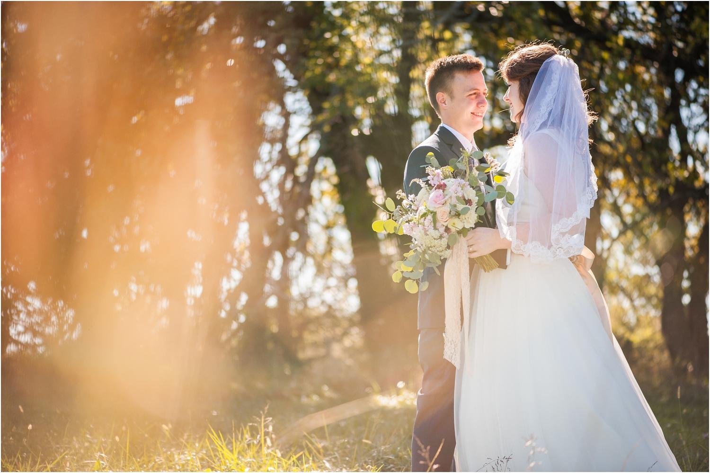 overland_park_wedding_0477.jpg