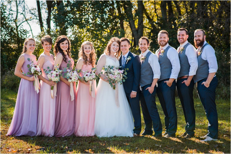 overland_park_wedding_0495.jpg