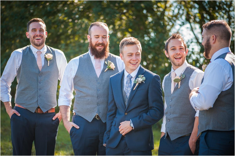 overland_park_wedding_0515.jpg