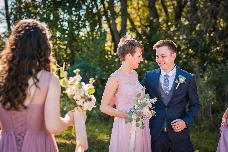 overland_park_wedding_0517.jpg