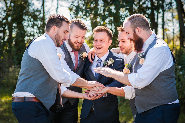 overland_park_wedding_0520.jpg