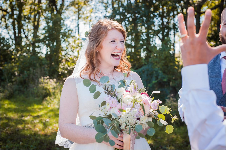 overland_park_wedding_0527.jpg