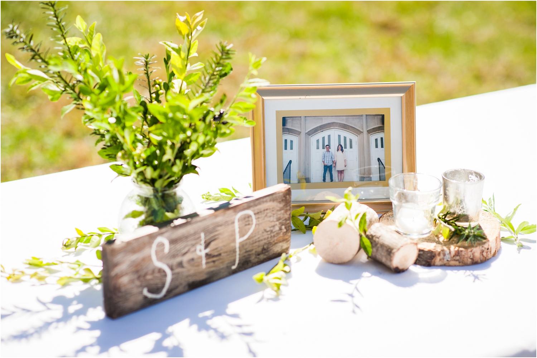 overland_park_wedding_0533.jpg