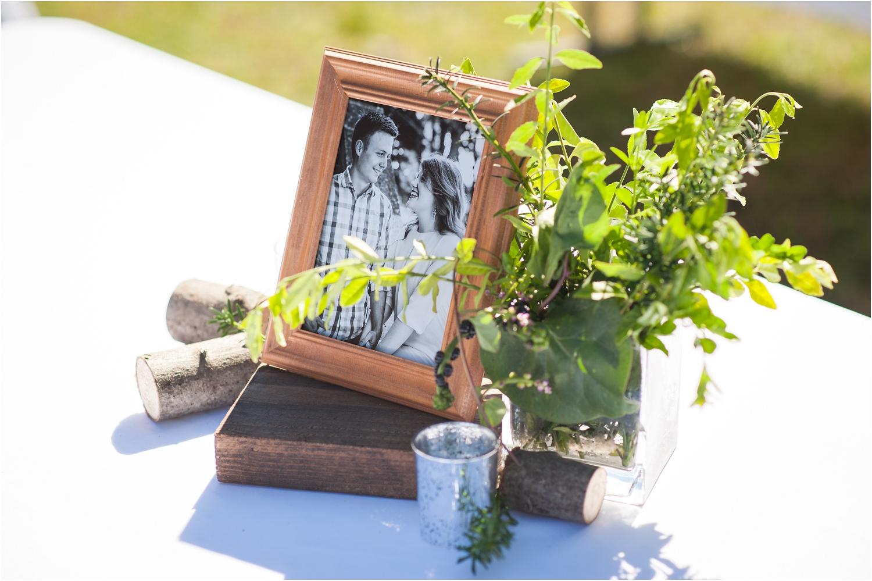 overland_park_wedding_0536.jpg