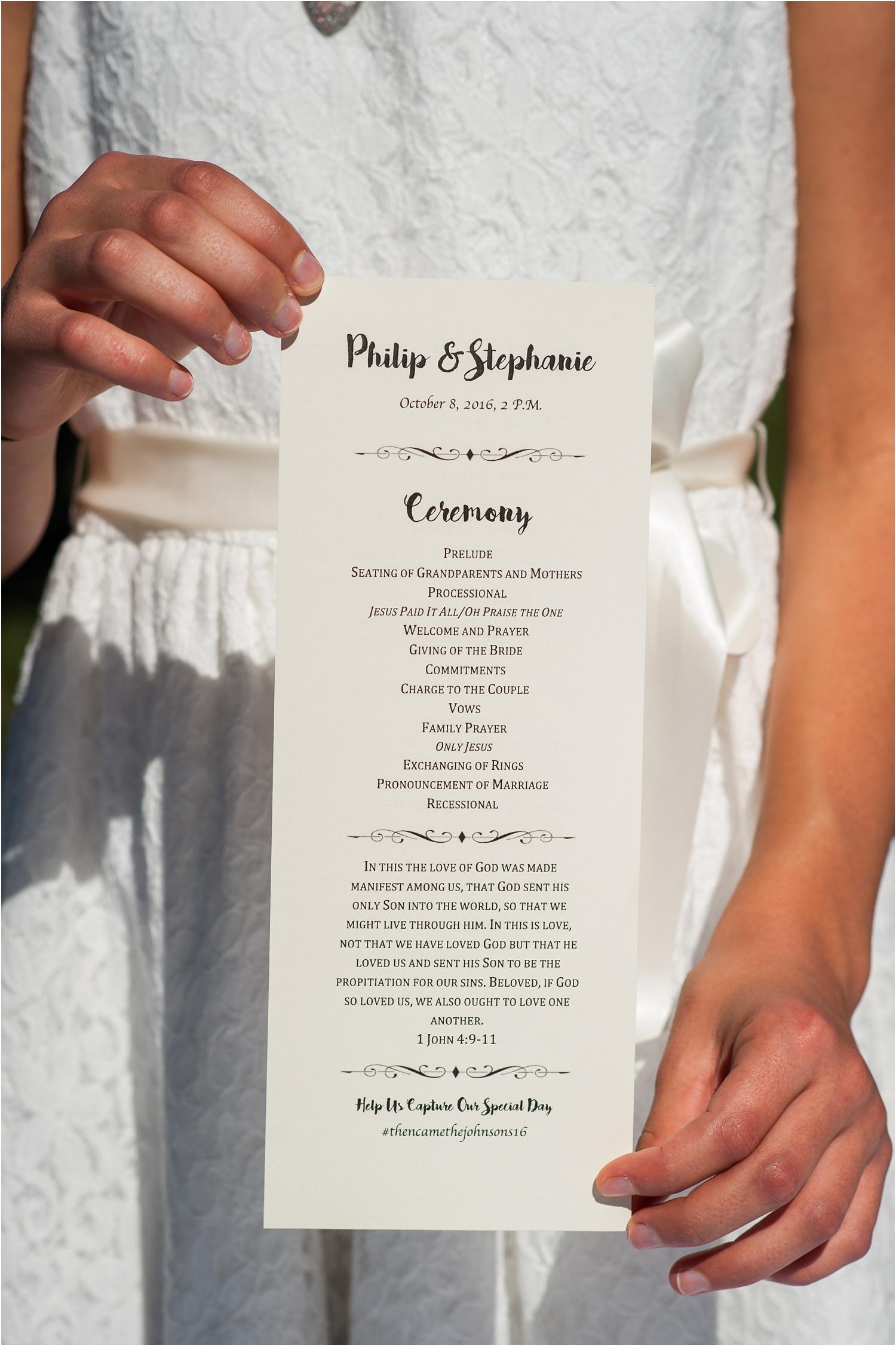 overland_park_wedding_0544.jpg