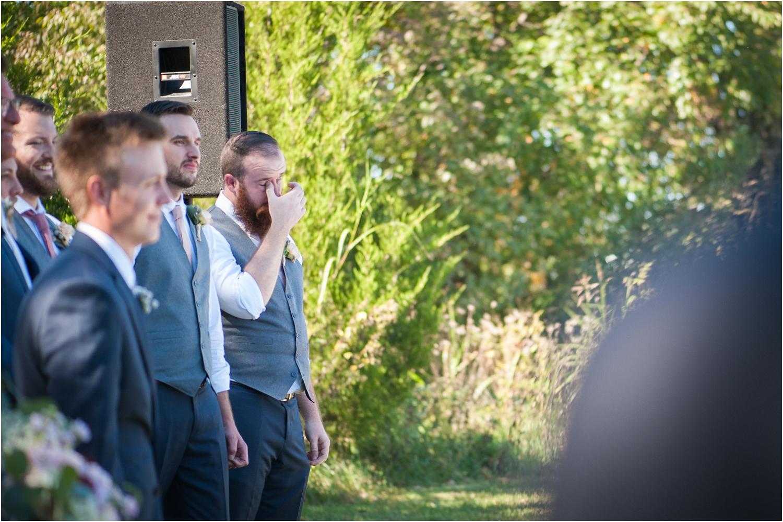 overland_park_wedding_0557.jpg