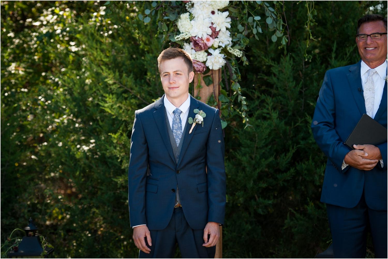 overland_park_wedding_0565.jpg