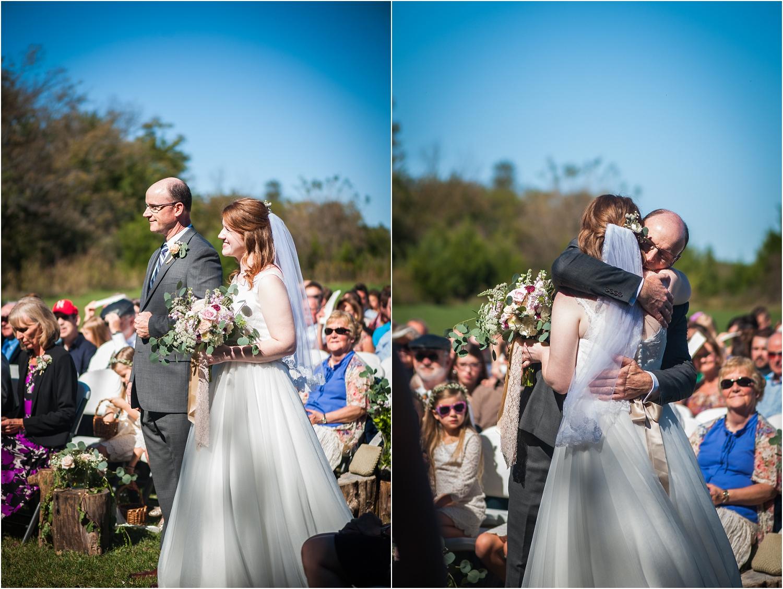 overland_park_wedding_0572.jpg