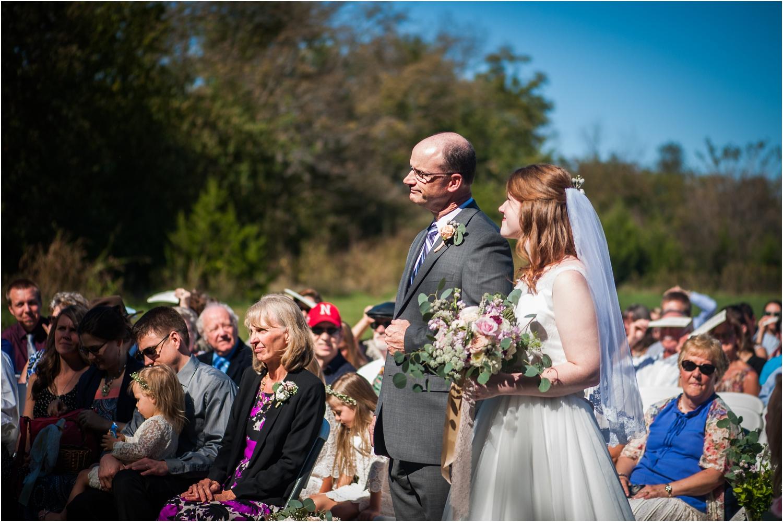 overland_park_wedding_0573.jpg