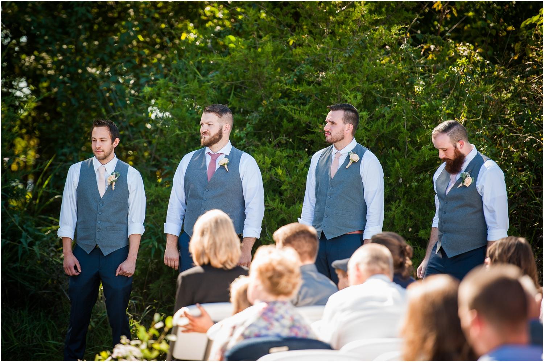 overland_park_wedding_0579.jpg