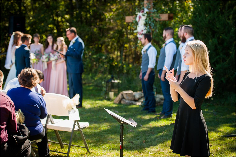 overland_park_wedding_0580.jpg