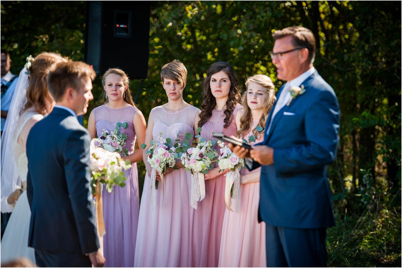 overland_park_wedding_0581.jpg
