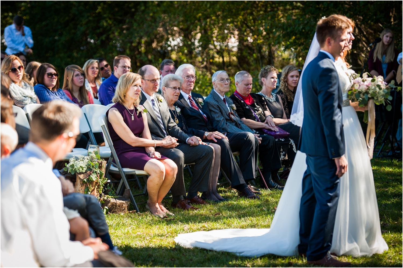 overland_park_wedding_0587.jpg