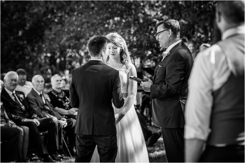 overland_park_wedding_0588.jpg
