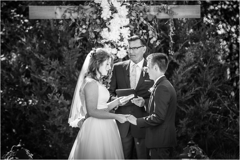 overland_park_wedding_0598.jpg