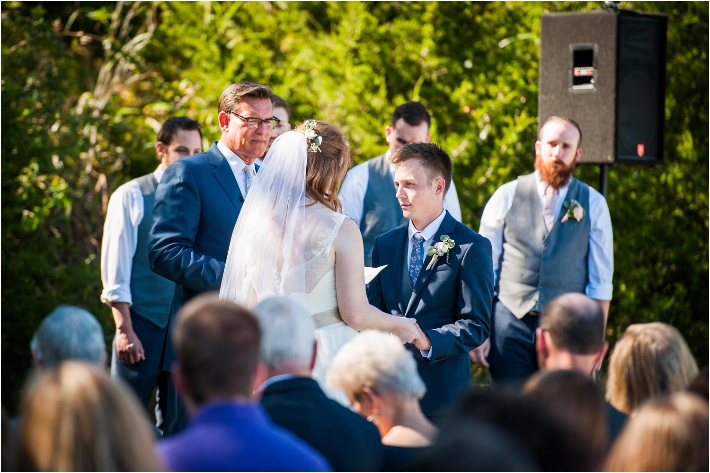 overland_park_wedding_0599.jpg