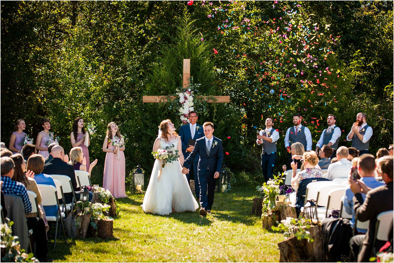 overland_park_wedding_0612.jpg