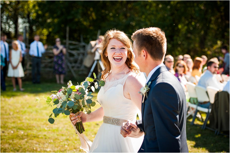 overland_park_wedding_0616.jpg