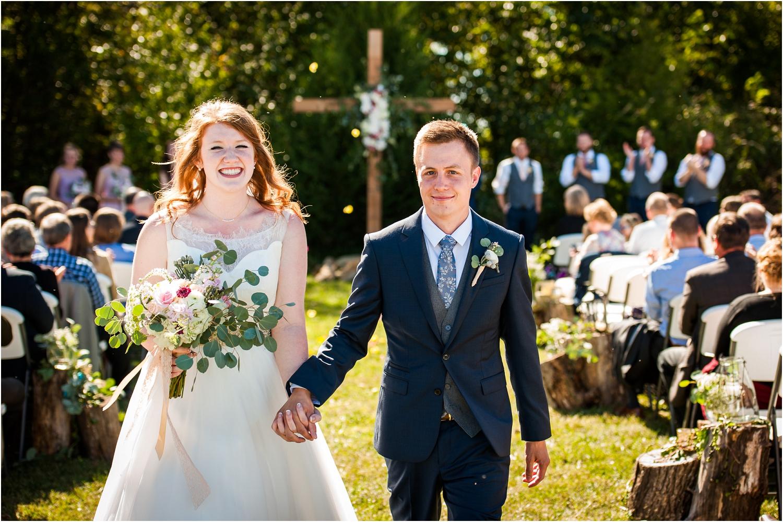 overland_park_wedding_0614.jpg