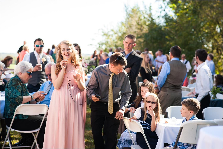overland_park_wedding_0637.jpg