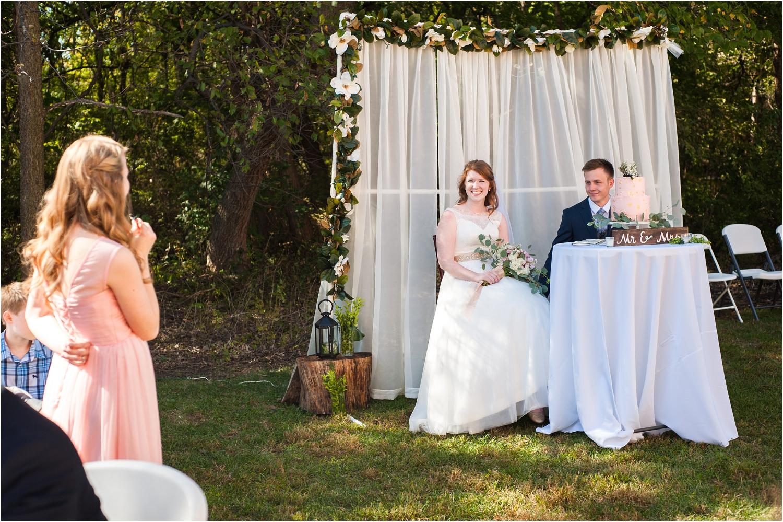 overland_park_wedding_0639.jpg