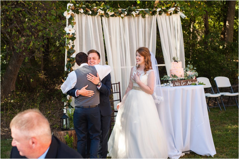 overland_park_wedding_0646.jpg