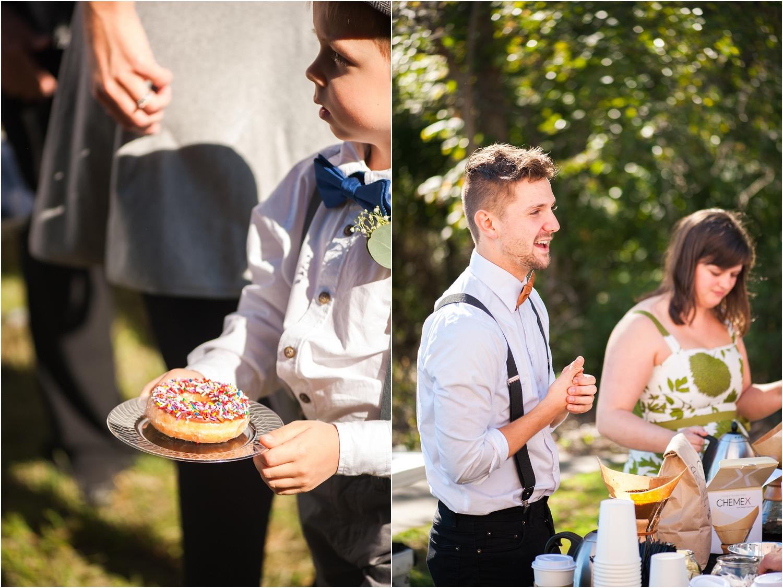overland_park_wedding_0651.jpg